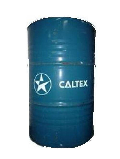 Caltex Texaterm