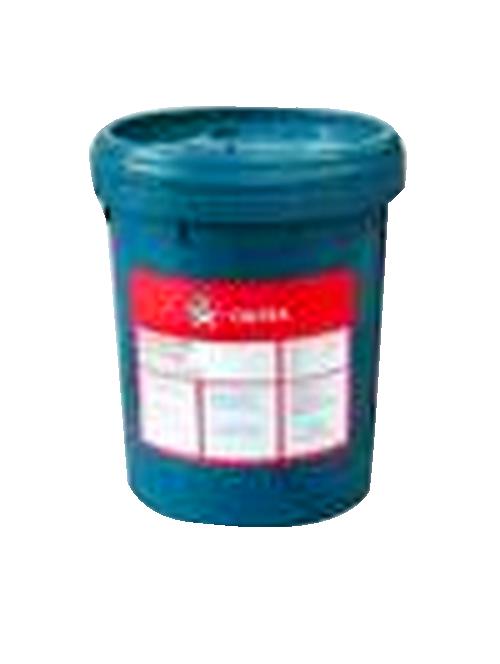 Compressor Oil EP VDL