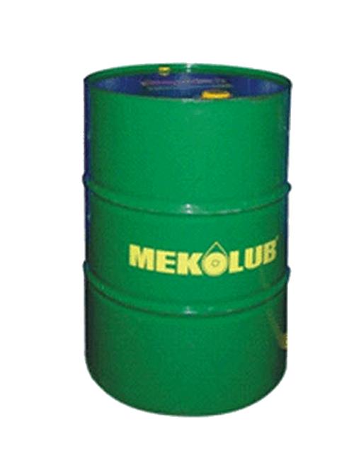 MEKONG HD 50